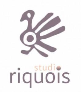 Studio Riquois